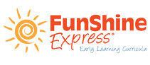 FunShine Express, Inc.