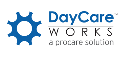Daycare Works