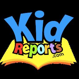 KidReports, LLC