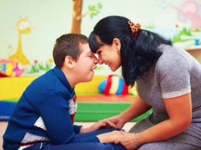 Special-Needs Resources